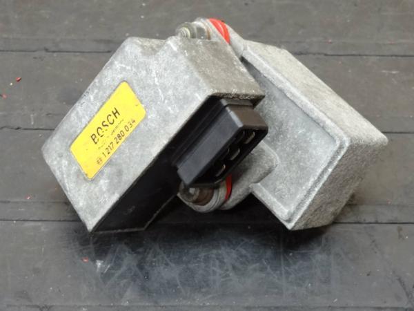 【150511】MHR1000ミレ(ZDM1000R)◆イグナイター CDI 電装品 | 中古バイクパーツ通販・買取 ジャンクヤード鳥取 JunkYard