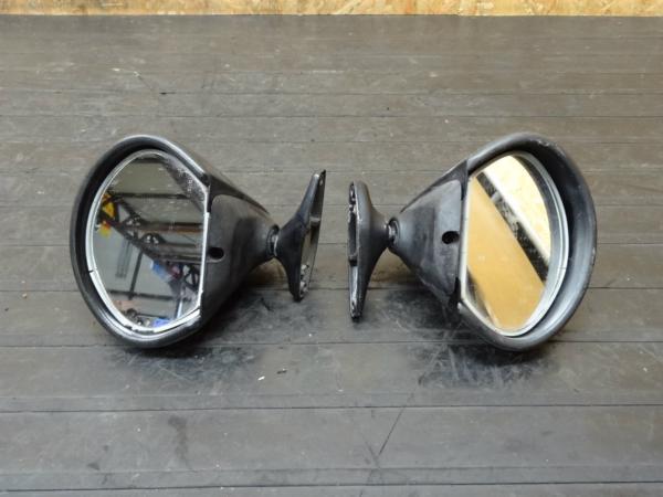 【150511】MHR1000ミレ(ZDM1000R)◆サイドミラー左右 カウル | 中古バイクパーツ通販・買取 ジャンクヤード鳥取 JunkYard