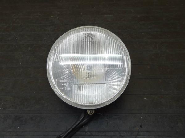 【150511】MHR1000ミレ(ZDM1000R)◆ヘッドライト ライトケース | 中古バイクパーツ通販・買取 ジャンクヤード鳥取 JunkYard