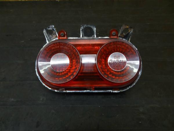 【150621】VF1000R(SC16)??◇テールランプ ライト レンズ | 中古バイクパーツ通販・買取 ジャンクヤード鳥取 JunkYard