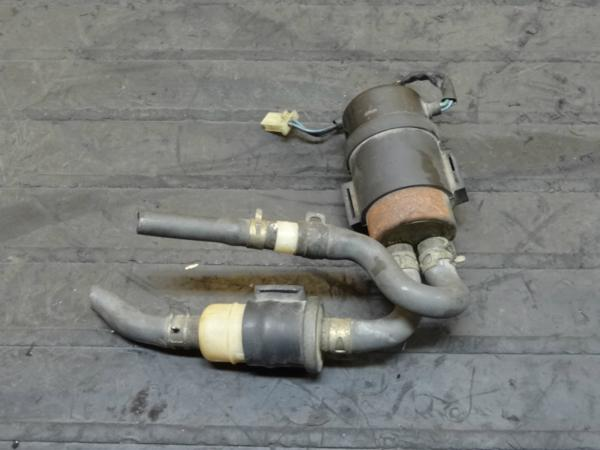 【150224】スティード400(NC26)◆フューエルポンプ 燃料 電磁   中古バイクパーツ通販・買取 ジャンクヤード鳥取 JunkYard