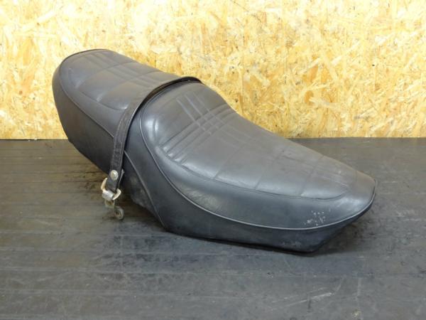 【150415】XS750SP(1J7)◆シート メイン タンデム ベース ベルト | 中古バイクパーツ通販・買取 ジャンクヤード鳥取 JunkYard