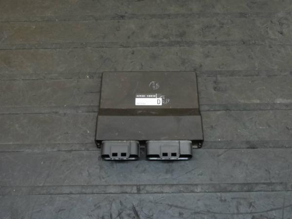 【150706】バンディット1250(GW72A)◇ECU 【CDI イグナイター | 中古バイクパーツ通販・買取 ジャンクヤード鳥取 JunkYard
