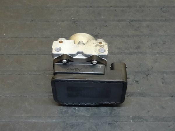 【150706】バンディット1250(GW72A)◇ABSコントロールユニット | 中古バイクパーツ通販・買取 ジャンクヤード鳥取 JunkYard