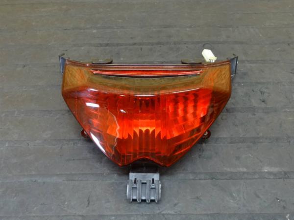 【150706】バンディット1250(GW72A)◇テールランプ ライト | 中古バイクパーツ通販・買取 ジャンクヤード鳥取 JunkYard
