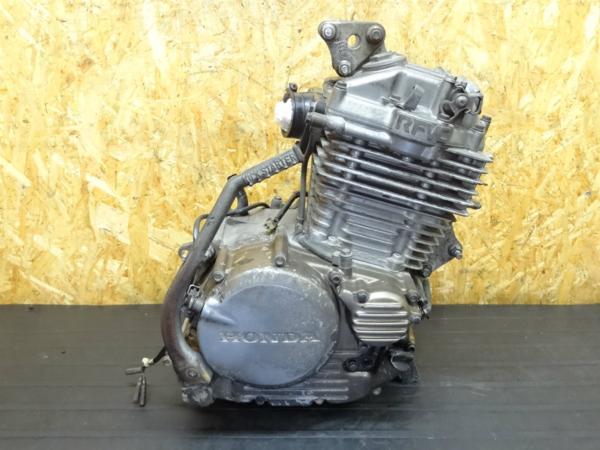 【150727】XR250R(ME06)◇エンジン キックペダル 始動確認済!! | 中古バイクパーツ通販・買取 ジャンクヤード鳥取 JunkYard