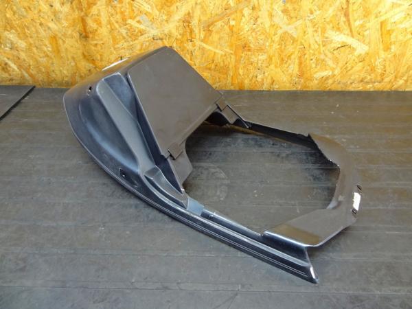 【151112】BMW R100◎テールカウル リアカバー 小物入れ【R80 | 中古バイクパーツ通販・買取 ジャンクヤード鳥取 JunkYard