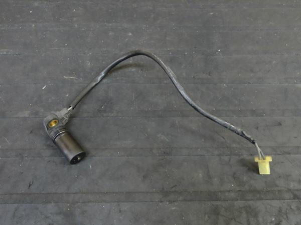 【160112】CBR954RR(SC50)◇タコメーターセンサー | 中古バイクパーツ通販・買取 ジャンクヤード鳥取 JunkYard