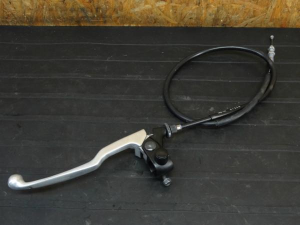 【161003】YZF-R25(RG10J)◇クラッチレバー ホルダー ワイヤー | 中古バイクパーツ通販・買取 ジャンクヤード鳥取 JunkYard
