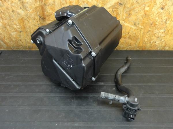 【161003】YZF-R25(RG10J)◇エアクリーナー ボックス エアクリ | 中古バイクパーツ通販・買取 ジャンクヤード鳥取 JunkYard