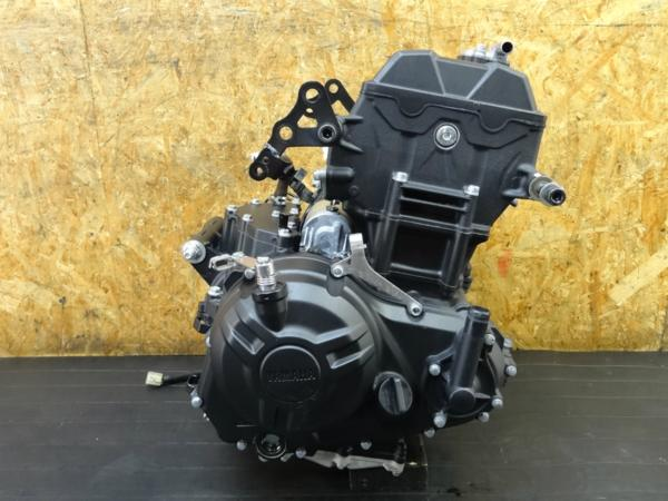【161003】YZF-R25(RG10J)◇エンジン セルモーター 始動OK!! | 中古バイクパーツ通販・買取 ジャンクヤード鳥取 JunkYard