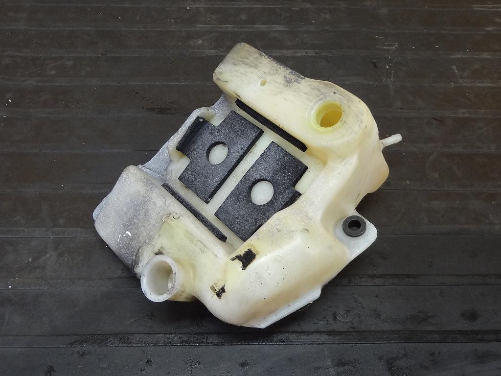 【180305.Y】TZR50R(4EU)●オイルタンク ジャンク 【2ストエンジンオイルタンク | 中古バイクパーツ通販・買取 ジャンクヤード鳥取 JunkYard