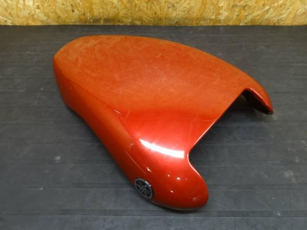 【150820】V-MAX(2WE)◇ダミータンクカバー カウル 外装 | 中古バイクパーツ通販・買取 ジャンクヤード鳥取 JunkYard