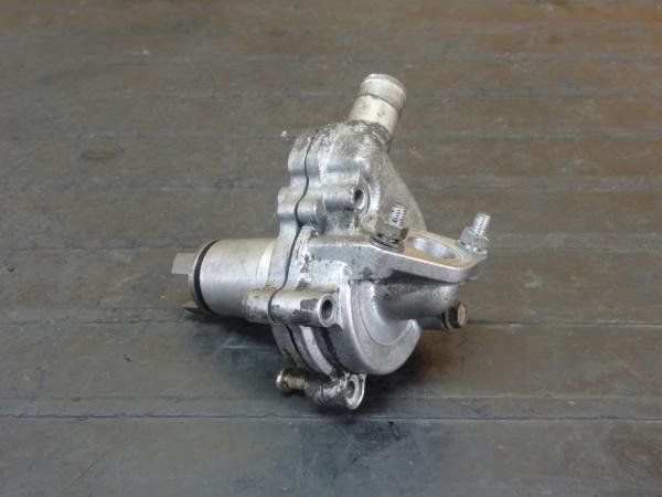 [151029]GS250FW(GJ71A)☆ウォーターポンプ【エンジン | 中古バイクパーツ通販・買取 ジャンクヤード鳥取 JunkYard