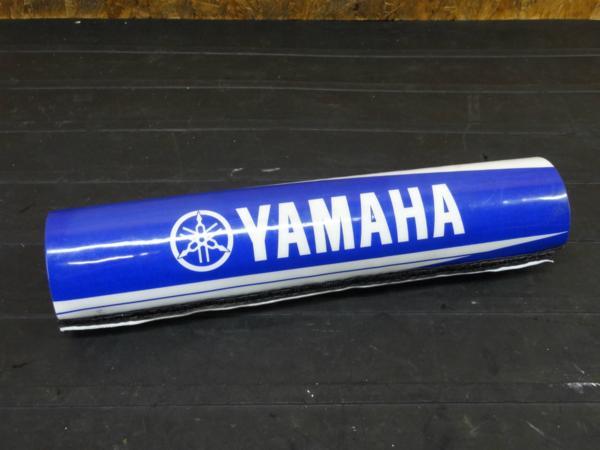 【160831】WR400F(CH02W)◇ハンドルカバー ハンドルバーパット   中古バイクパーツ通販・買取 ジャンクヤード鳥取 JunkYard