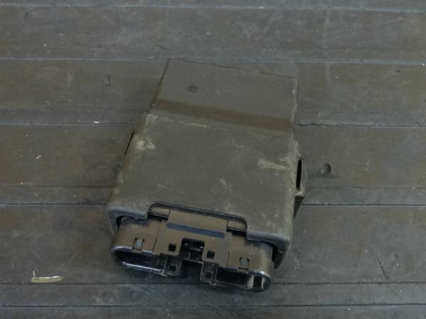【170202】RVF400(NC35-1002)◇CDI イグナイター | 中古バイクパーツ通販・買取 ジャンクヤード鳥取 JunkYard