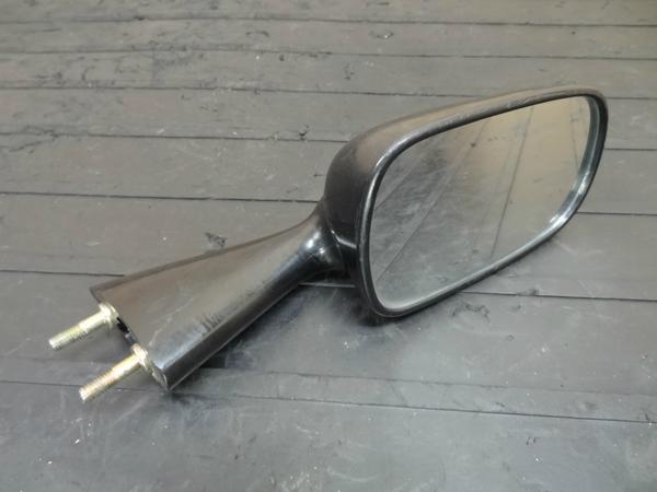 【140527】CBR250RR(MC22)◎純正ミラー 右 サイドミラー | 中古バイクパーツ通販・買取 ジャンクヤード鳥取 JunkYard