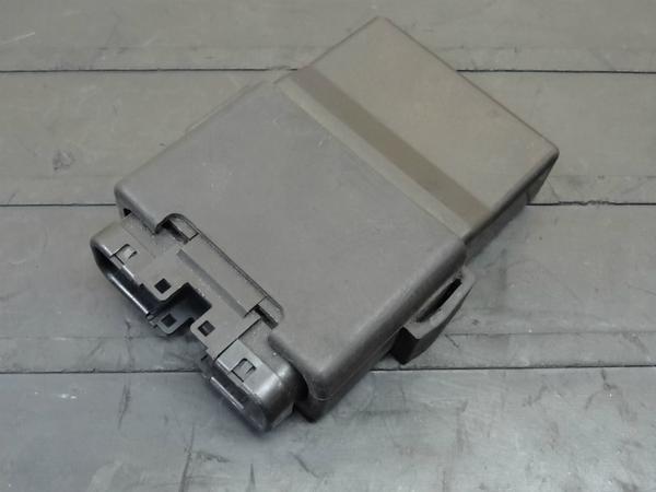 【140527】CBR250RR(MC22)◎CDI イグナイター | 中古バイクパーツ通販・買取 ジャンクヤード鳥取 JunkYard