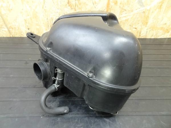 【140502】YZF-R6'99(5EB)◎エアークリナーボックス エアクリ | 中古バイクパーツ通販・買取 ジャンクヤード鳥取 JunkYard