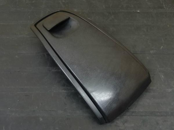 《140918》T-MAX500(SJ04J)◇タンクカバー センターカバー | 中古バイクパーツ通販・買取 ジャンクヤード鳥取 JunkYard