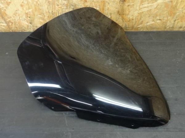 《140918》T-MAX500(SJ04J)◇スモークスクリーン ショート!? | 中古バイクパーツ通販・買取 ジャンクヤード鳥取 JunkYard
