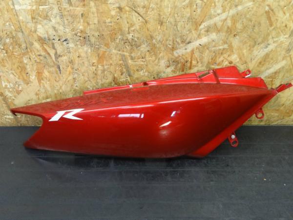 《140918》T-MAX500(SJ04J)◇純正シートカウル 右 リア 外装 | 中古バイクパーツ通販・買取 ジャンクヤード鳥取 JunkYard