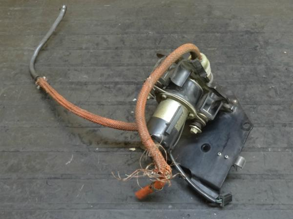 【150108】VF750F(RC15)◆燃料ポンプ ガソリン フューエル | 中古バイクパーツ通販・買取 ジャンクヤード鳥取 JunkYard