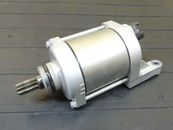 【150219】CB400SF Revo(NC42)◎セルモーター スターター | 中古バイクパーツ通販・買取 ジャンクヤード鳥取 JunkYard