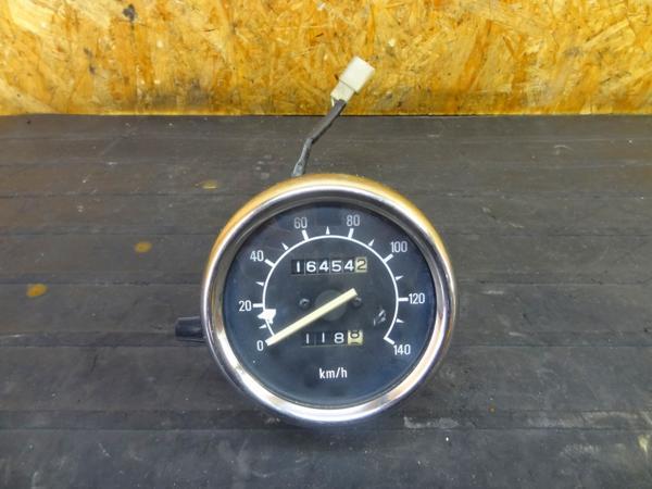 【151225】ビラーゴ400(2NT)◎スピードメーター ステー カバー | 中古バイクパーツ通販・買取 ジャンクヤード鳥取 JunkYard