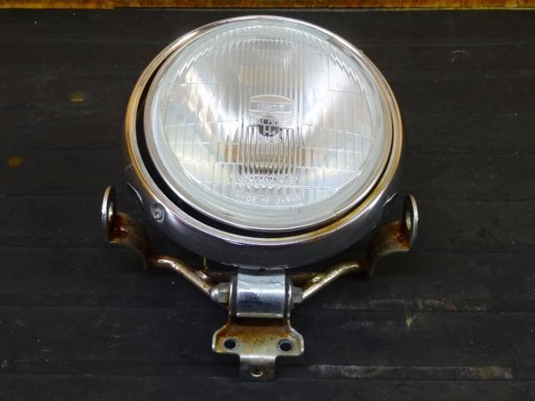 【151225】ビラーゴ400(2NT)◎ヘッドライト ステー ブラケット | 中古バイクパーツ通販・買取 ジャンクヤード鳥取 JunkYard