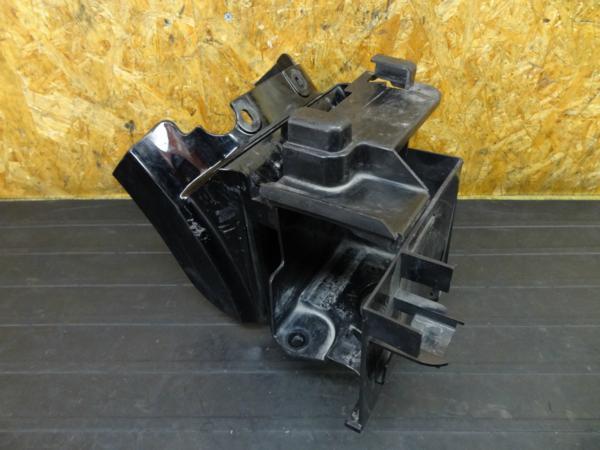 【160914】エストレア FI(BJ250A)◇バッテリーボックス インナー | 中古バイクパーツ通販・買取 ジャンクヤード鳥取 JunkYard