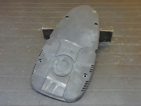 【160425】BMW R1100R☆ベルトカバー エンジンカバー | 中古バイクパーツ通販・買取 ジャンクヤード鳥取 JunkYard