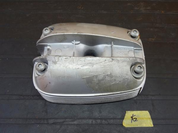 【160425】BMW R1100R☆シリンダーヘッドカバー 右 [エンジン | 中古バイクパーツ通販・買取 ジャンクヤード鳥取 JunkYard
