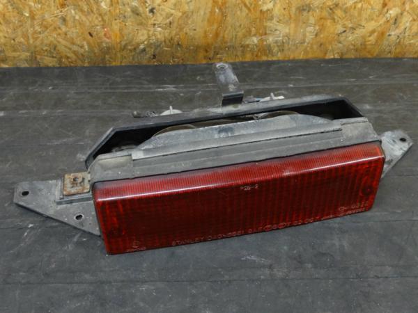 【160421】GPZ900R◇テールランプ ライト 【逆車 ZX900A | 中古バイクパーツ通販・買取 ジャンクヤード鳥取 JunkYard