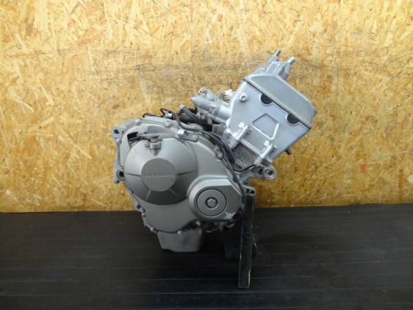 【160818】CBR600RR(PC37)◆エンジン 始動OK!! セル 【後期 | 中古バイクパーツ通販・買取 ジャンクヤード鳥取 JunkYard