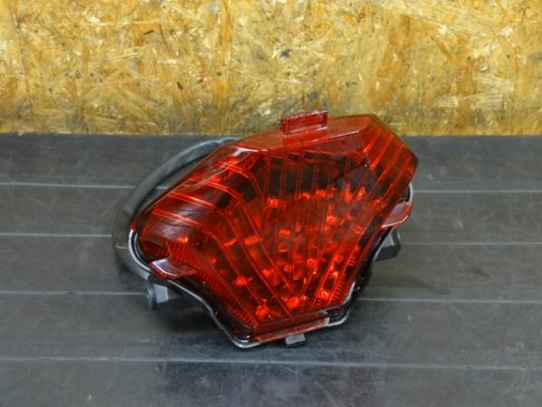 【170315】MT-25(RG10J-017)◆テールランプ リア LED 【YZF-R25 | 中古バイクパーツ通販・買取 ジャンクヤード鳥取 JunkYard