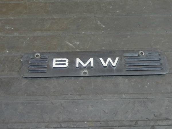 【170425】BMW K100◆エンジンカバー プラグカバー | 中古バイクパーツ通販・買取 ジャンクヤード鳥取 JunkYard