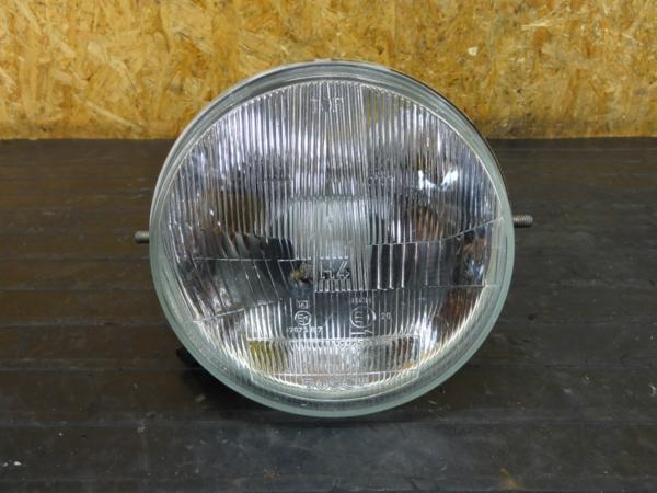 【170425】BMW K100◆ヘッドライト レンズ | 中古バイクパーツ通販・買取 ジャンクヤード鳥取 JunkYard