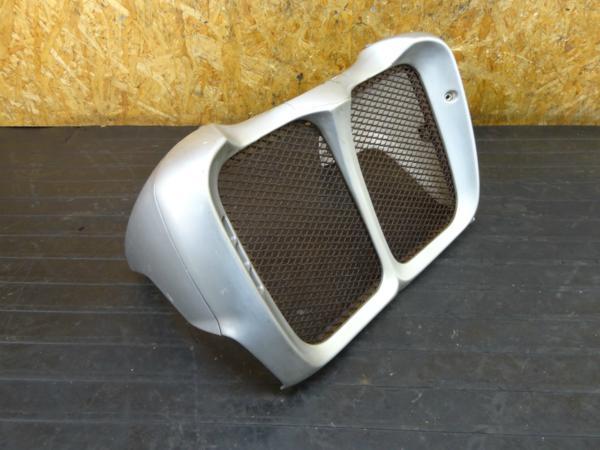 【170425】BMW K100◆ラジエターカバー サイドカバー ガード 難有 | 中古バイクパーツ通販・買取 ジャンクヤード鳥取 JunkYard