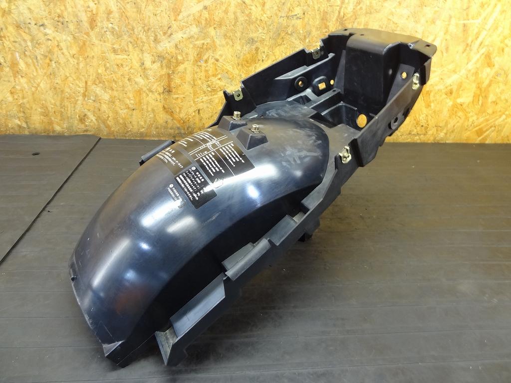 【171024.F】BMW R1100RT☆リアインナーフェンダー | 中古バイクパーツ通販・買取 ジャンクヤード鳥取 JunkYard