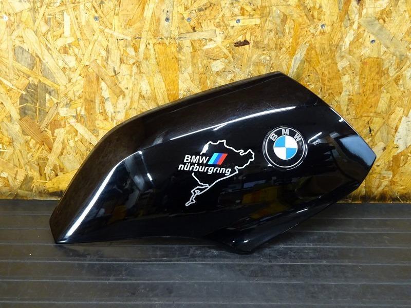 【210329】BMW C650GT '16■ アッパーサイドトリムパネル左 アッパーカウル サイドカウル ジャンク!? | 中古バイクパーツ通販・買取 ジャンクヤード鳥取 JunkYard