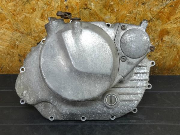 【161216】Z250LTD(KZ250G)◇エンジンカバー 右 クラッチカバー | 中古バイクパーツ通販・買取 ジャンクヤード鳥取 JunkYard