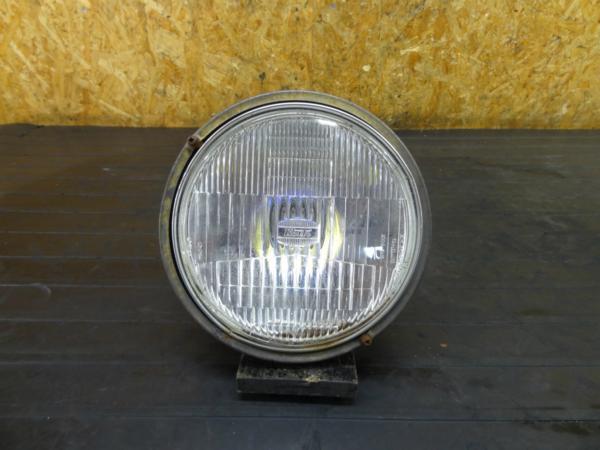 【170309】RZ250R(29L-108)◆ヘッドライト レンズ ケース | 中古バイクパーツ通販・買取 ジャンクヤード鳥取 JunkYard