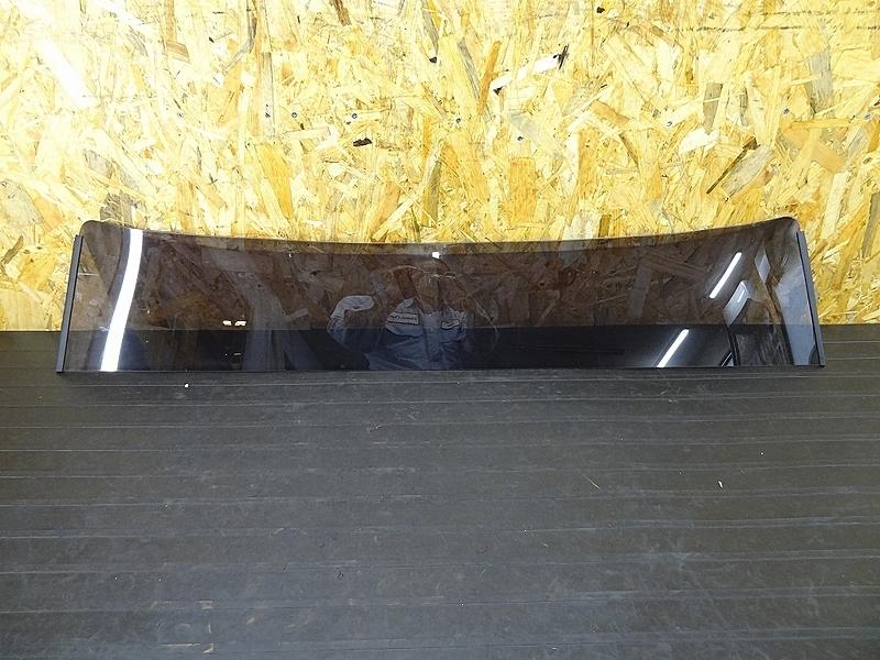 【191009.Y】ダットサントラック(D21)☆ フロントガラスバイザー フロントシェイダー 【ダットラ ハードボディ | 中古バイクパーツ通販・買取 ジャンクヤード鳥取 JunkYard