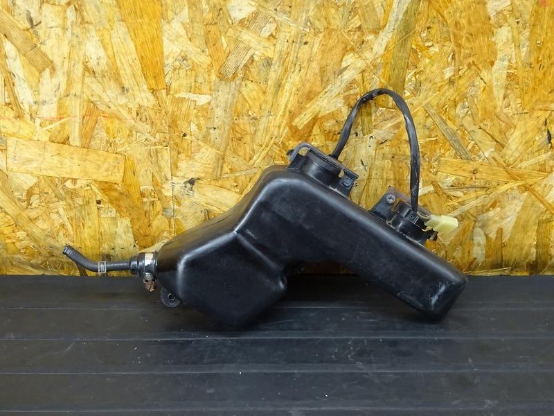 【201029】NSR250R(MC16-1008)■ 2ストオイルタンク 2ST オイルセンサー | 中古バイクパーツ通販・買取 ジャンクヤード鳥取 JunkYard