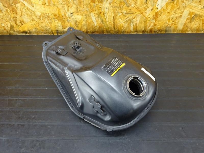 【201106】WR250X(DG15J-004)■ 燃料タンク ガソリンタンク フューエルタンク 【WR250R | 中古バイクパーツ通販・買取 ジャンクヤード鳥取 JunkYard