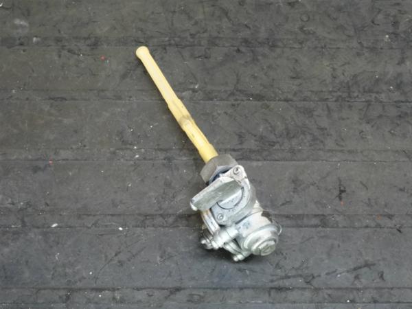 【150107】ジェイド(MC23)◆ガソリンコック 燃料 フューエル | 中古バイクパーツ通販・買取 ジャンクヤード鳥取 JunkYard