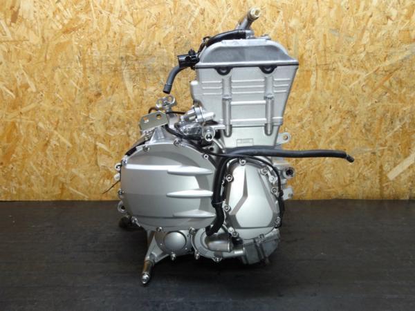 【150331】FJR1300AS(RP27J)◆エンジン クランキングOK!! 難有 | 中古バイクパーツ通販・買取 ジャンクヤード鳥取 JunkYard