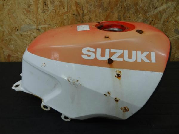 【140729】GSX-R250(GJ72A)◎ガソリンタンク 油面センサー | 中古バイクパーツ通販・買取 ジャンクヤード鳥取 JunkYard