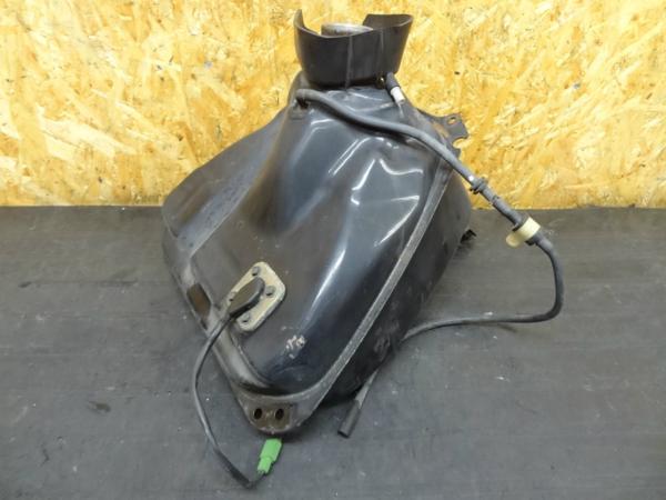 【150428】マジェスティ250(4HC)◎ガソリンタンク 燃料 | 中古バイクパーツ通販・買取 ジャンクヤード鳥取 JunkYard